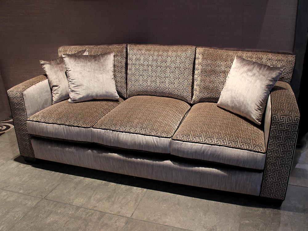 canap s sur mesure tapisserie neves tapissier fabricant. Black Bedroom Furniture Sets. Home Design Ideas