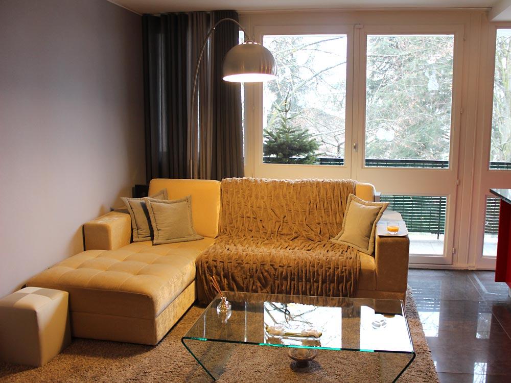 canap s sur mesure tapisserie neves tapissier fabricant canap s sur mesure de paris 75014 france. Black Bedroom Furniture Sets. Home Design Ideas