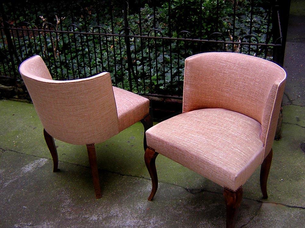 tapissier cannneur rempailleur de chaises paris 14i me 75014 france. Black Bedroom Furniture Sets. Home Design Ideas