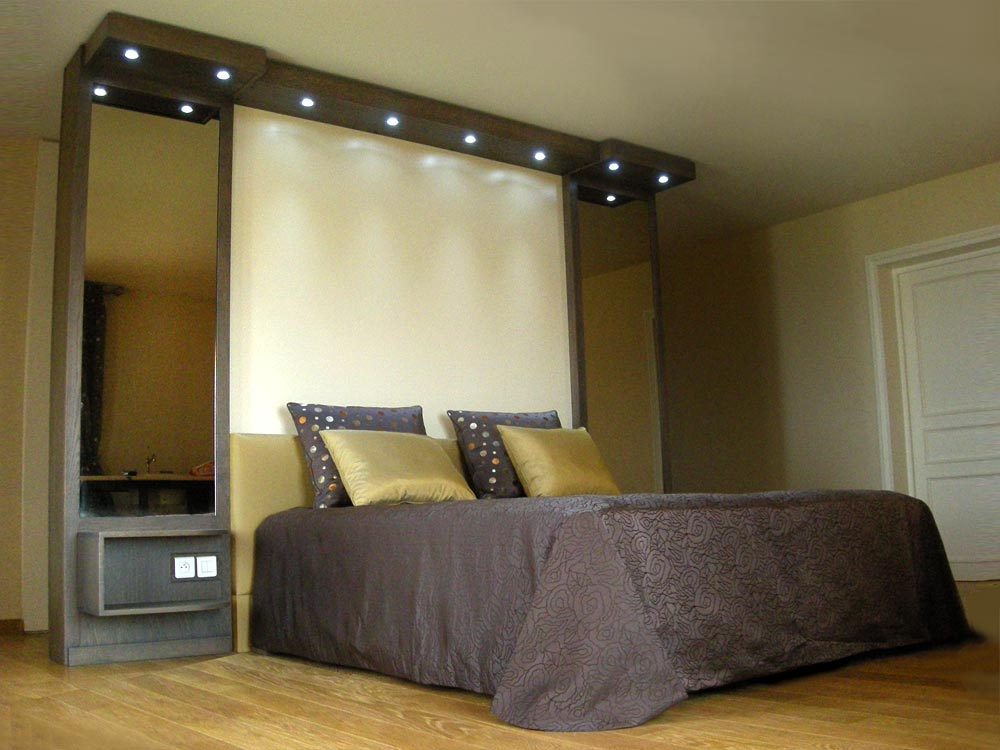 mobilier table tapissier d corateur paris. Black Bedroom Furniture Sets. Home Design Ideas